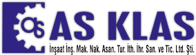 Asklas